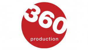 360 Productions