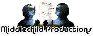 Middle Child Productions